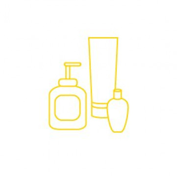 Hygiena a drogéria