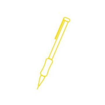 Mechanické ceruzky