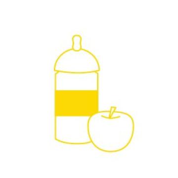 Zdravé fľaše a boxy